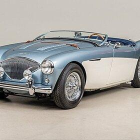 1956 Austin-Healey 100 for sale 100878224