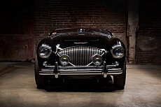 1956 Austin-Healey 100 for sale 100895117