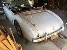 1956 Austin-Healey 100 for sale 100986611