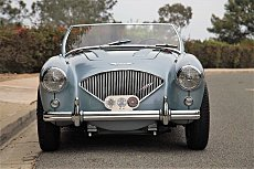 1956 Austin-Healey 100M for sale 100942465