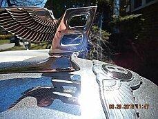 1956 Bentley S1 for sale 100853706