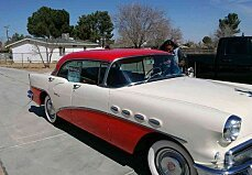 1956 Buick Century for sale 100976802