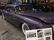 1956 Buick Other Buick Models for sale 100945004