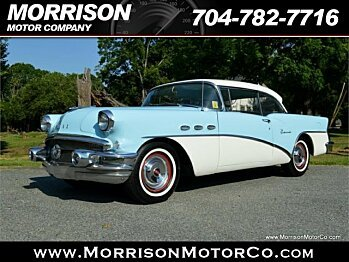 1956 Buick Special for sale 100887858