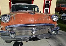 1956 Buick Special for sale 100893507