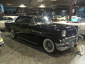 1956 Buick Special for sale 100945007
