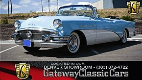 1956 Buick Special for sale 101028987