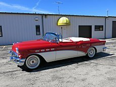 1956 Buick Super for sale 100863842