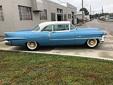 1956 Cadillac Eldorado for sale 100820972