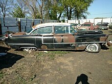 1956 Cadillac Series 62 for sale 100766096