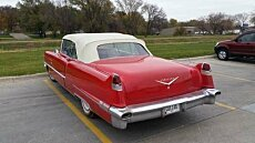 1956 Cadillac Series 62 for sale 100824411