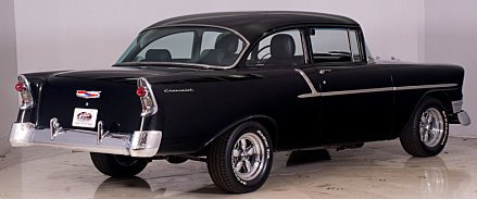 1956 Chevrolet 150 for sale 100832173