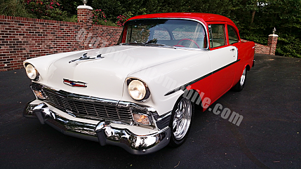1956 Chevrolet 150 for sale 100873922
