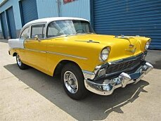 1956 Chevrolet 210 for sale 100722239