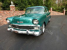 1956 Chevrolet 210 for sale 100771917