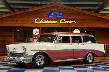 1956 Chevrolet 210 for sale 100869741