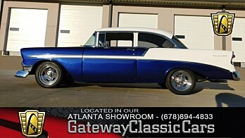 1956 Chevrolet 210 for sale 100963733