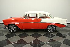 1956 Chevrolet 210 for sale 100854152