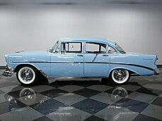 1956 Chevrolet 210 for sale 100880651