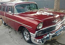 1956 Chevrolet 210 for sale 100904427