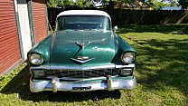 1956 Chevrolet 210 for sale 100924065