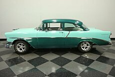 1956 Chevrolet 210 for sale 100945169