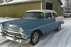 1956 Chevrolet 210 for sale 100955722