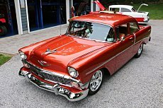 1956 Chevrolet 210 for sale 100977670