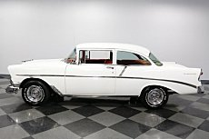 1956 Chevrolet 210 for sale 100978711