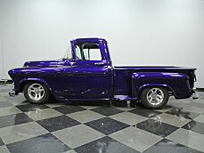 1956 Chevrolet 3100 for sale 100733865