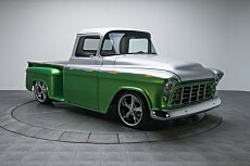 1956 Chevrolet 3100 for sale 100836921