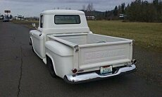 1956 Chevrolet 3100 for sale 100926062