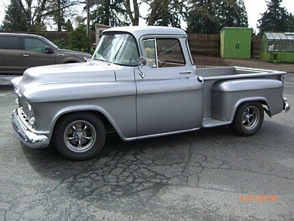 1956 Chevrolet 3100 for sale 100981076