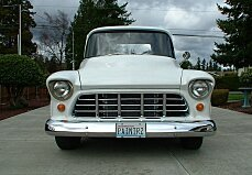 1956 Chevrolet 3100 for sale 100984165
