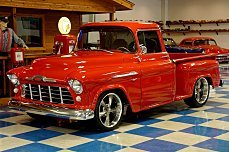 1956 Chevrolet 3100 for sale 101002425