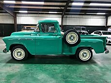 1956 Chevrolet 3100 for sale 101006965