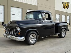 1956 Chevrolet 3100 for sale 101048587
