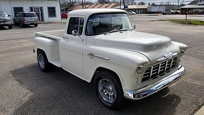 1956 Chevrolet 3600 for sale 100958688