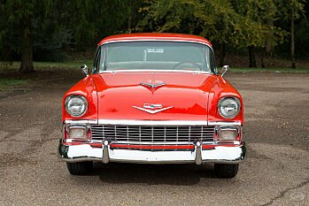 1956 Chevrolet Bel Air for sale 100768049