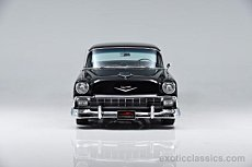 1956 Chevrolet Bel Air for sale 100775101