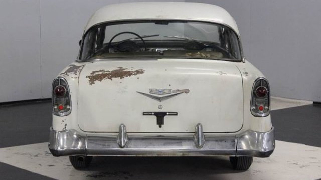 Cute Classic Cars Lillington Nc Images - Classic Cars Ideas - boiq ...