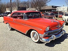 1956 Chevrolet Bel Air for sale 100780585