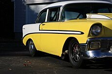 1956 Chevrolet Bel Air for sale 100820315