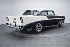 1956 Chevrolet Bel Air for sale 100845106