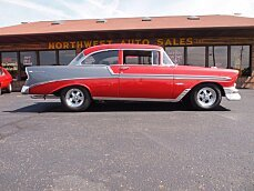 1956 Chevrolet Bel Air for sale 100906889