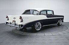 1956 Chevrolet Bel Air for sale 100929826