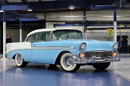 1956 Chevrolet Bel Air for sale 100931832