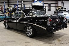 1956 Chevrolet Bel Air for sale 100940054