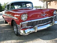 1956 Chevrolet Bel Air for sale 100943768