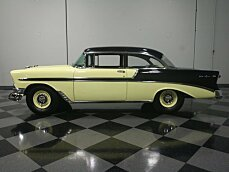 1956 Chevrolet Bel Air for sale 100945833